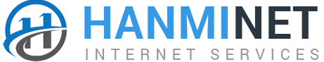 한미넷 - HanmiNet Solutions